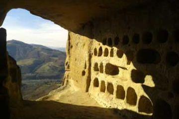 Colline di San Luca (01 BO)