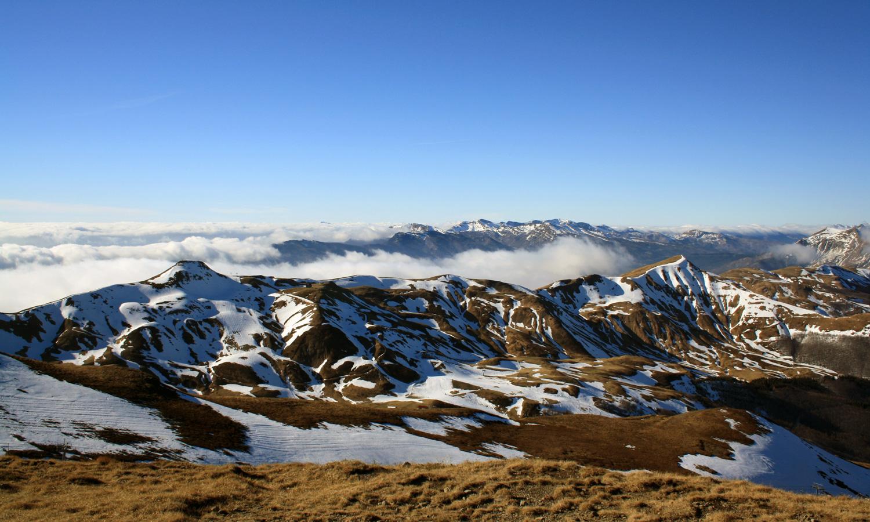 images/trekking.jpg